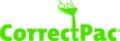 CorrectPac_Logo 10