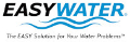 EasyWater-Logo-Tag 14