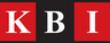 KBI_logo 2
