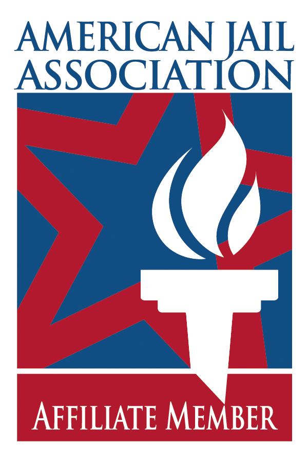 AJA_Affiliate_Logo (1)