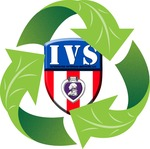 IVSrecycle2