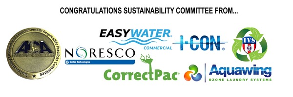 Sustainability Committee Banner 2
