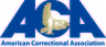 ACA-logo 3