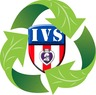 IVSrecycle2 2
