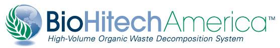 BioHiTech_logo_medium