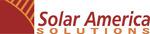SolarAmerica