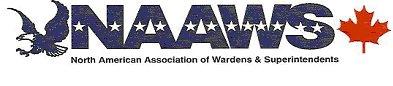 NAAWS_Logo