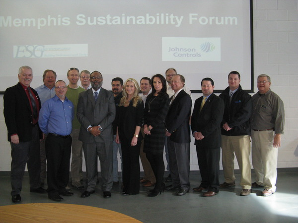 Sustainability Forum Exhibitors