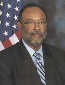James E. Coleman