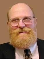Paul Sheldon