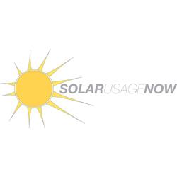 SUN-logo-250x250