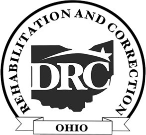 Rehab and Correction Ohio
