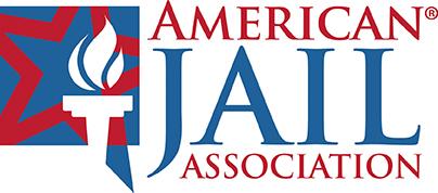 AJA_Logo4C_web