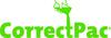 CorrectPac_Logo
