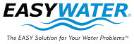 EasyWater-Logo-Tag