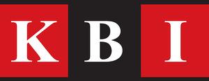 KBI_logo